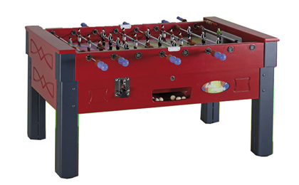 TABLE SOCCER BABY SPORT